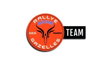 teamrallyedesgazelles_logo-01_5